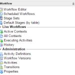 workflow-menu